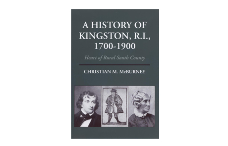 historyofkingston_featured