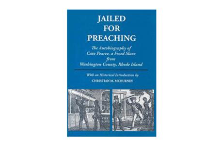 jailedforpreaching_featured_2