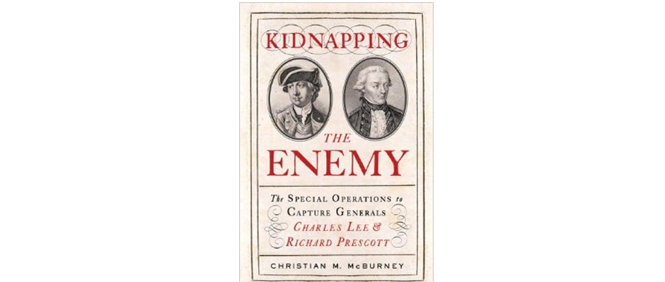 kidnappingtheenemy_featured